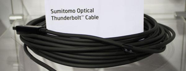 sumitomo_thunderbolt_cable