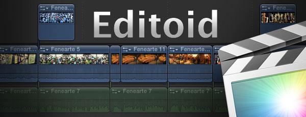 editoid_fcpx