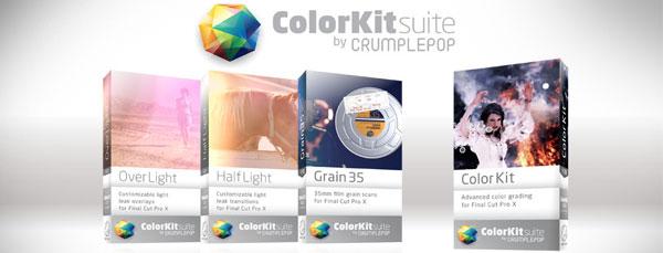 crumplepop_colorkit