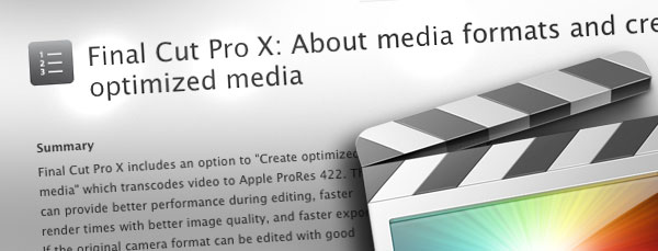 fcpx_apple_optimised_media