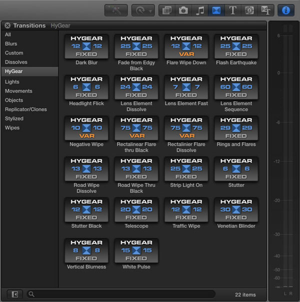 hygear_fcpx_effects_plugins_2
