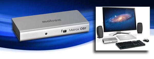 Matrox_DS1