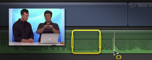 macbreak studio 171 audio fcpx