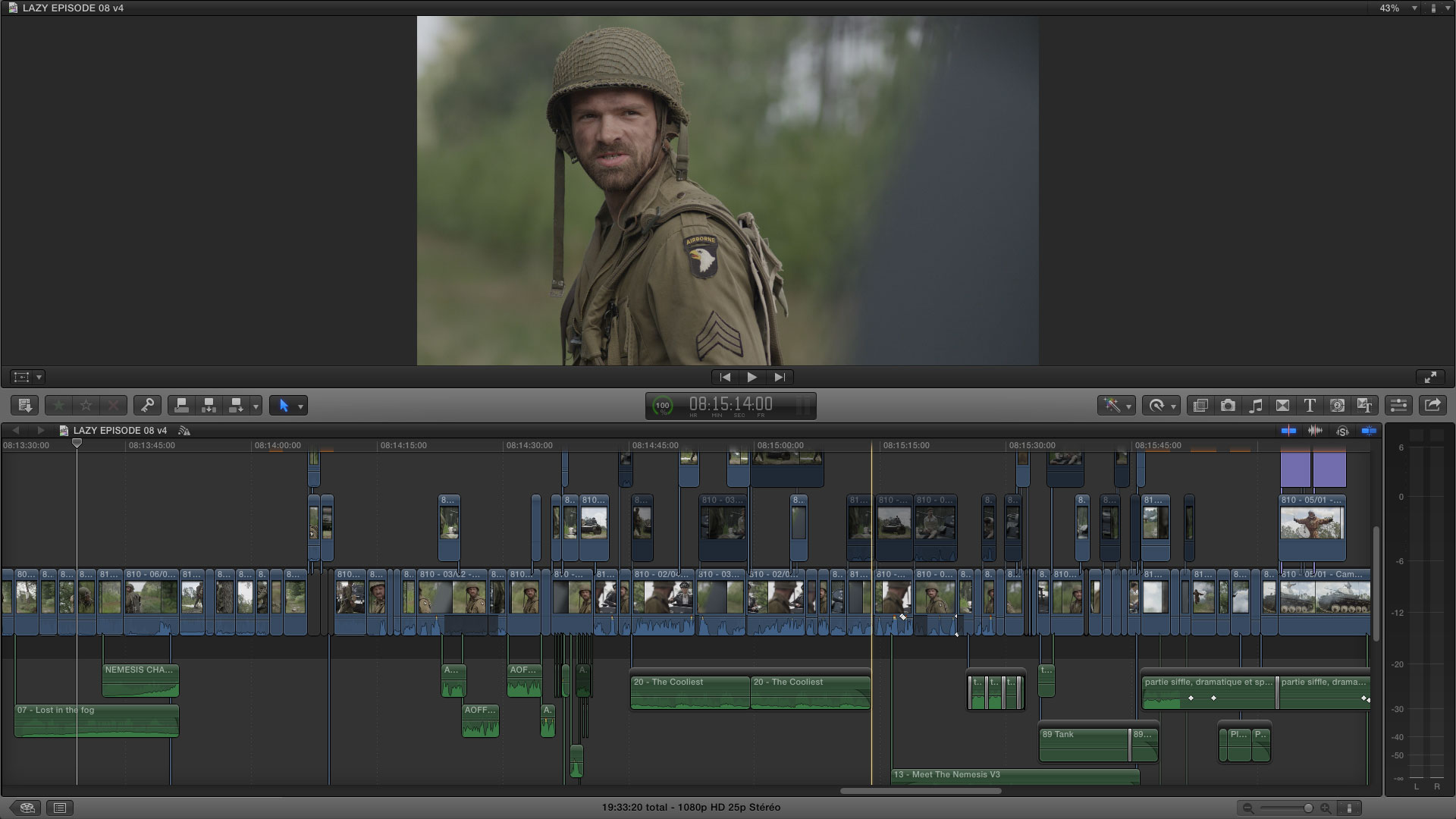 Lazy-screen-FCPX-1