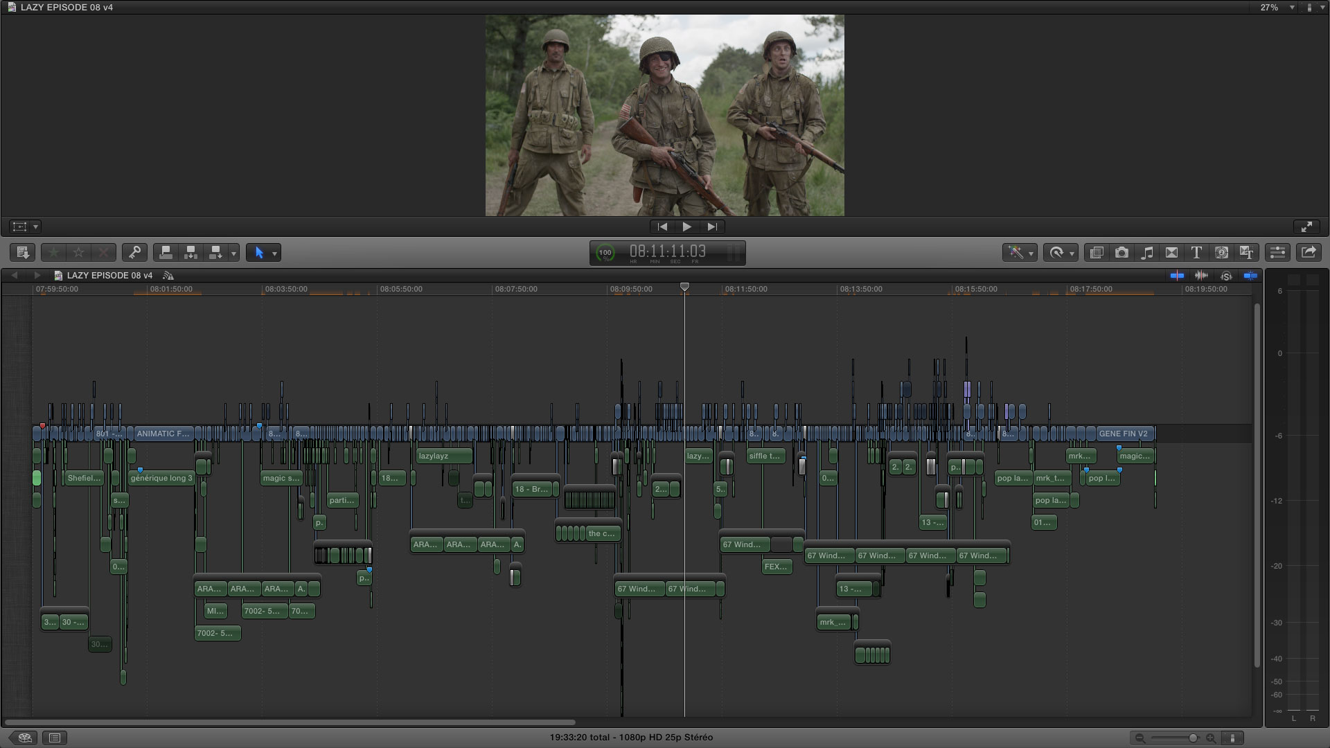 Lazy-screen-FCPX-3