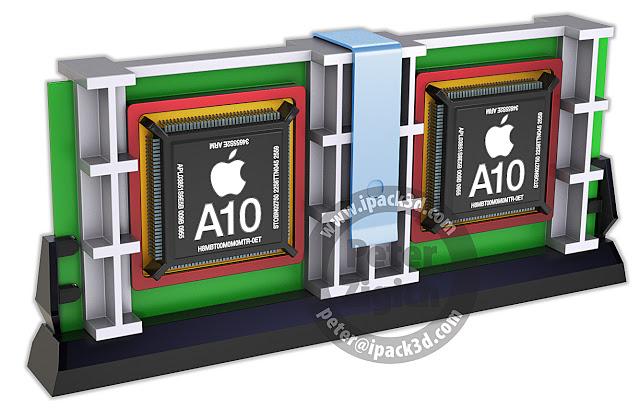 ARM-CPU-001