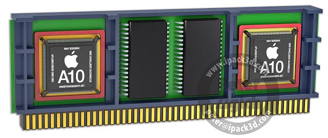 ARM-Processor-memory-001