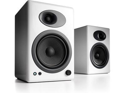 Audioengine A5