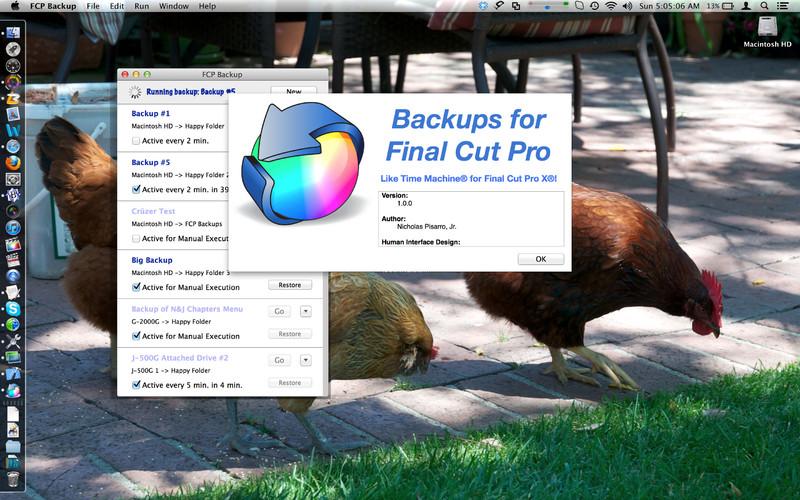 backups-GUI2