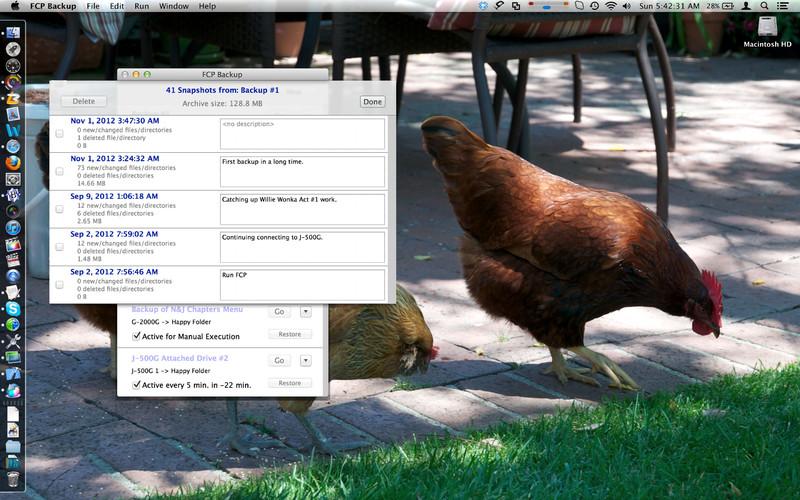 backups-GUI4