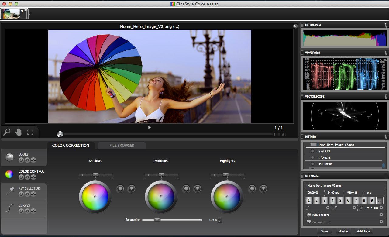 CA-Screenshot FCPX FCPco-1