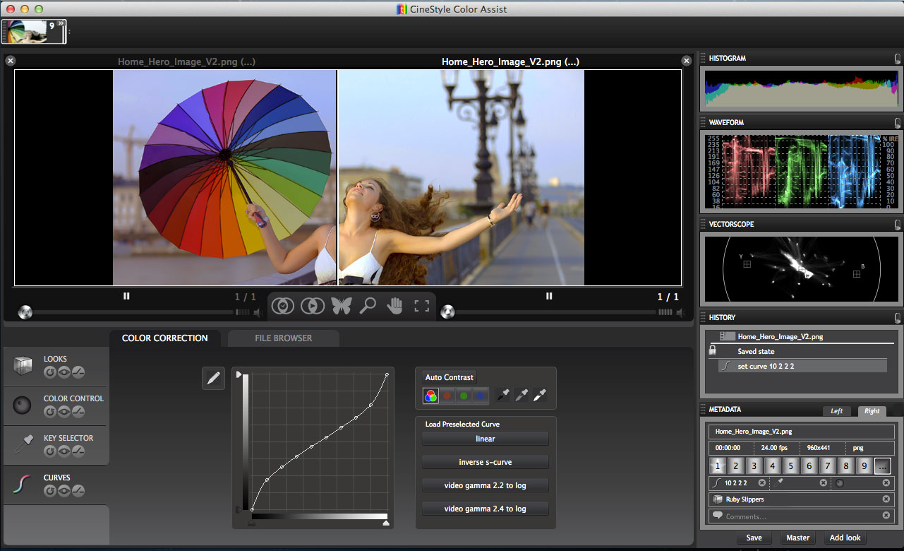 CA-Screenshot FCPX FCPco-2