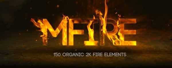 Mfire