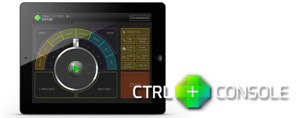 playlist erstellen virtual dj