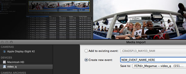 FAU fcpx shared- storage