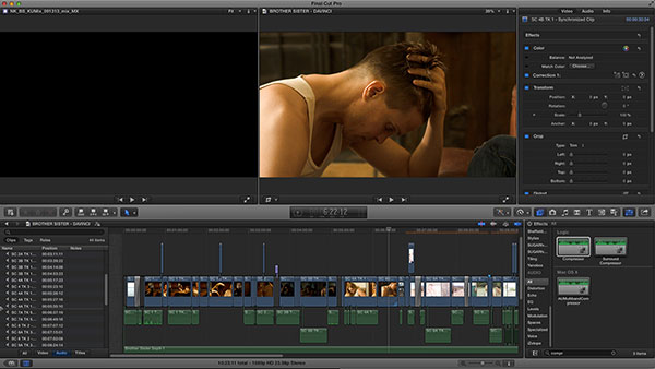 brother sister FCPX Sundance4 small