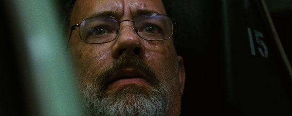 captain phillips davinci resolve