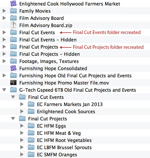 Update-8-EMX-restors-Events-and-Projects-folders