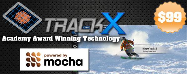 trackx fcpx coremelt