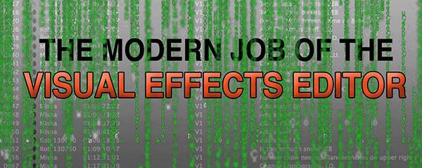 1-Modern-Job