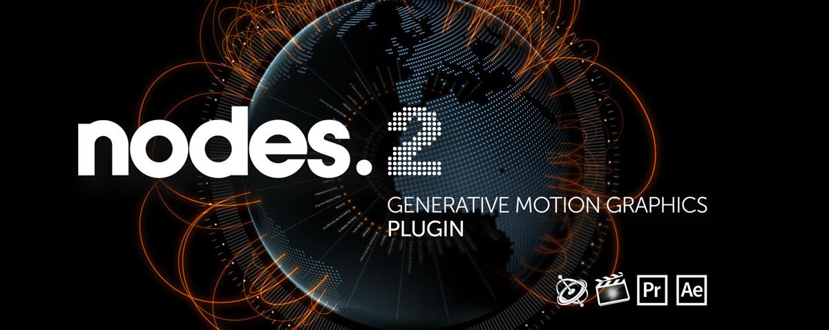 nodes 2 plugin
