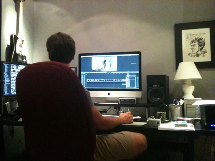 off the floor edit suite fcpx