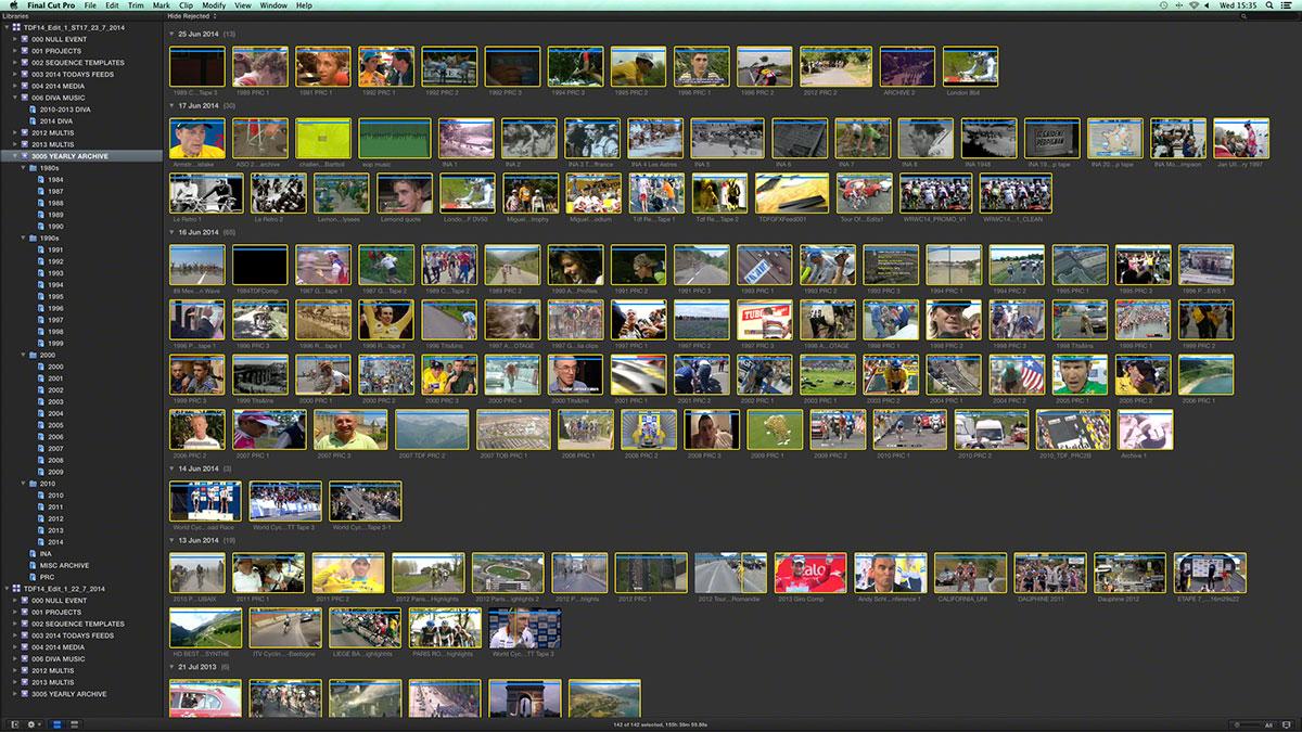 TdF FCPdotco FCPX screen1 small