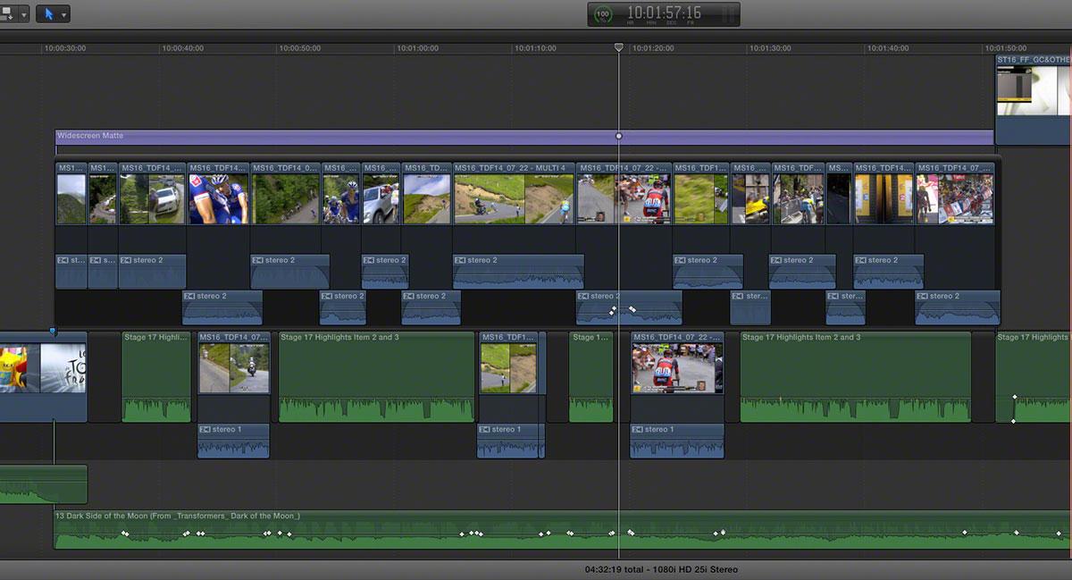 TdF FCPdotco FCPX screen2 small
