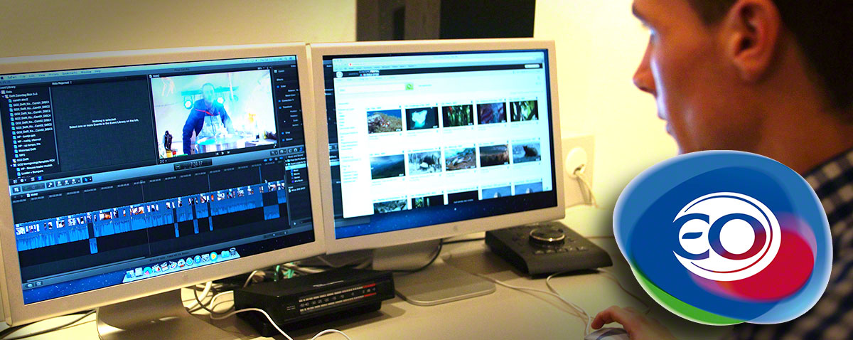 Dutch National Broadcaster EO pairs Cantemo Portal with Final Cut Pro X