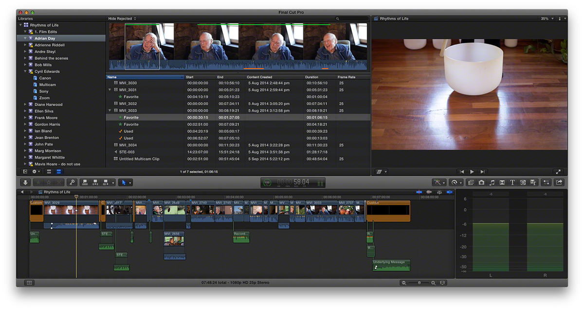 FCPX ROL 02 small