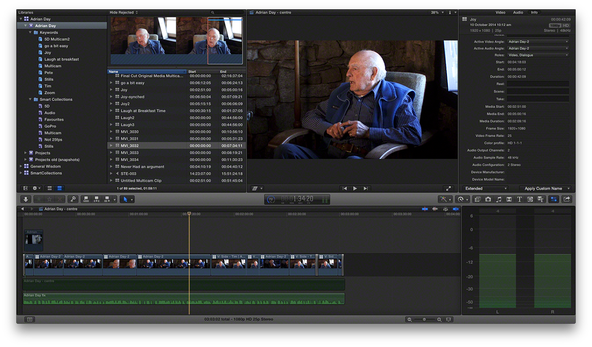 FCPX ROL 08