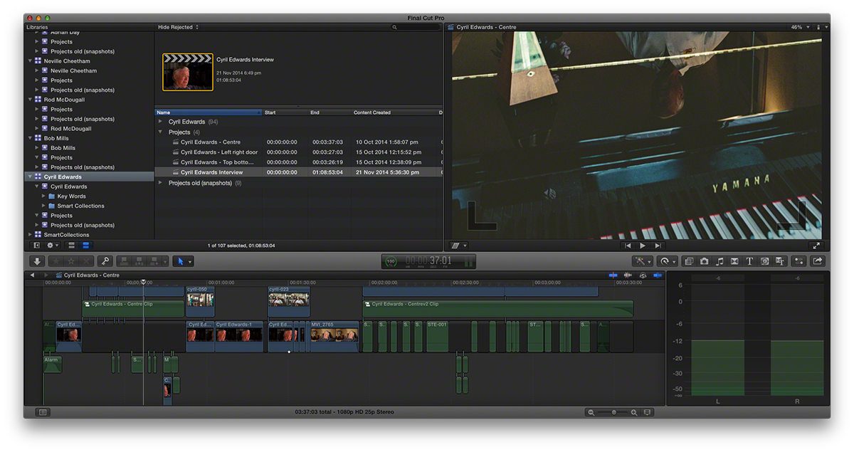 FCPX ROL 09
