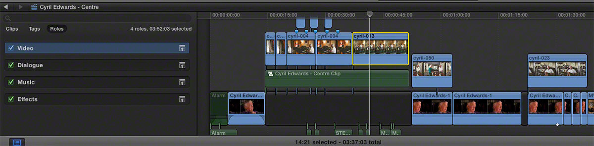 FCPX ROL 11 small