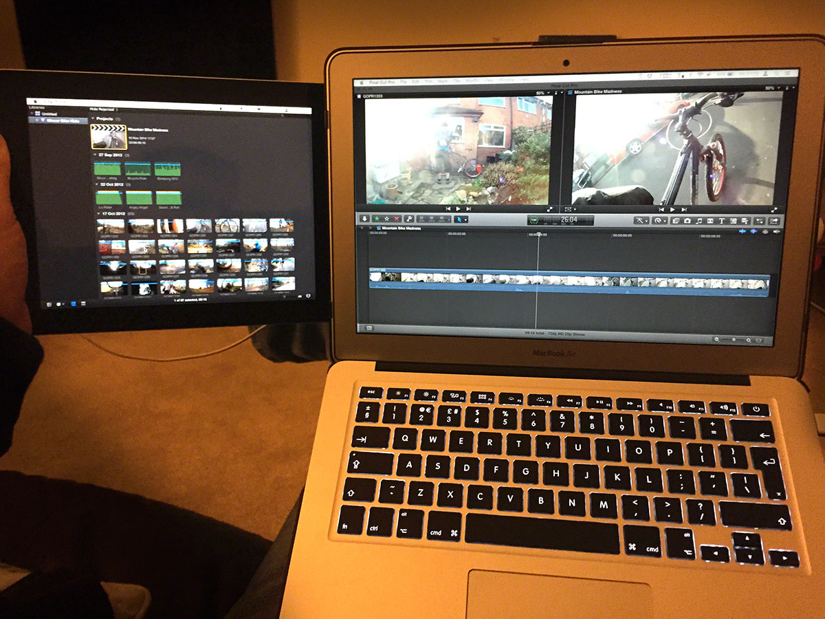 Duet display fcpx 4 small