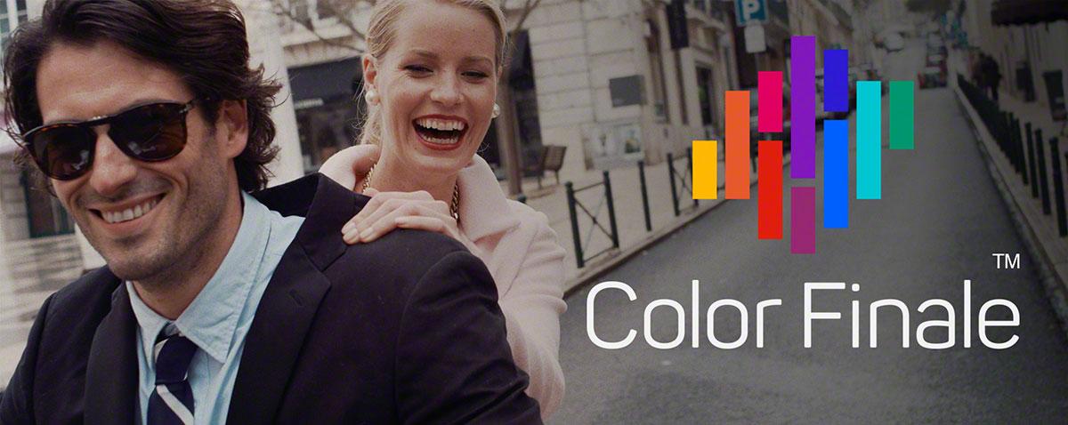 color finale Banner 2