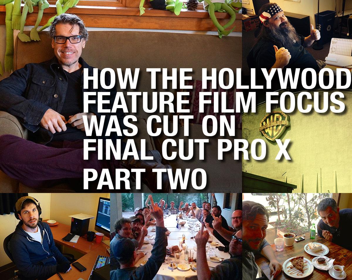 Focus FCPdotco FCPX Banner pt2