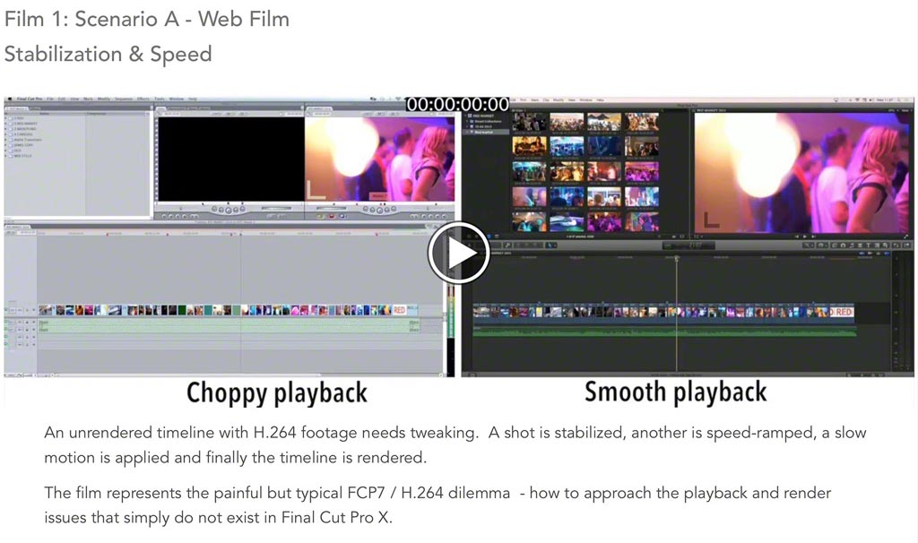 FCPX PUB-Screenshot001