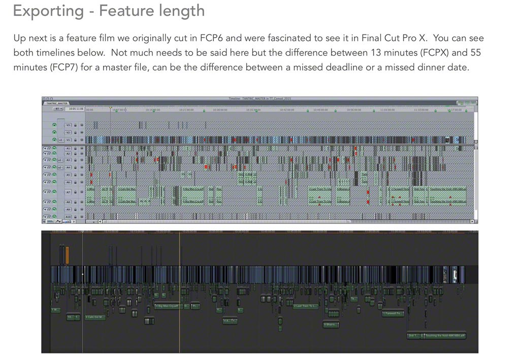 FCPX PUB-Screenshot003