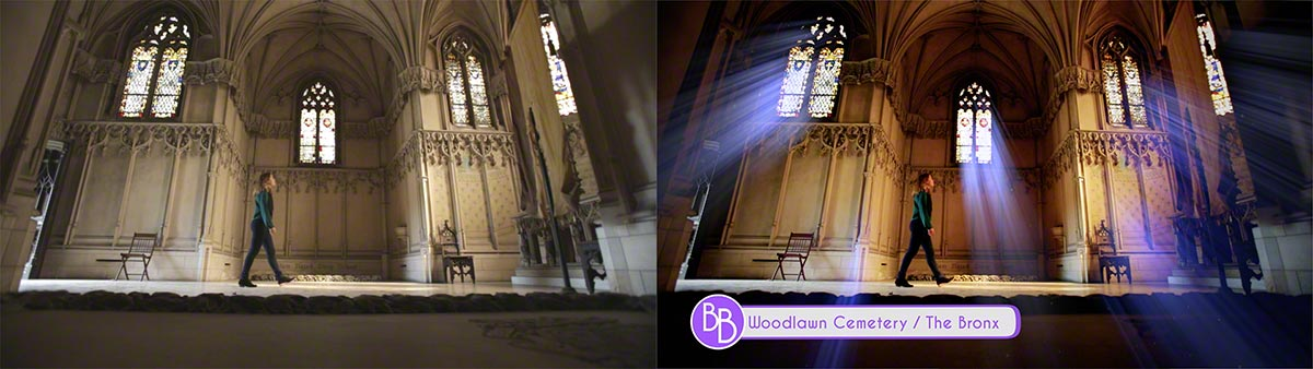 BotB Woodlawn BeforeAfter
