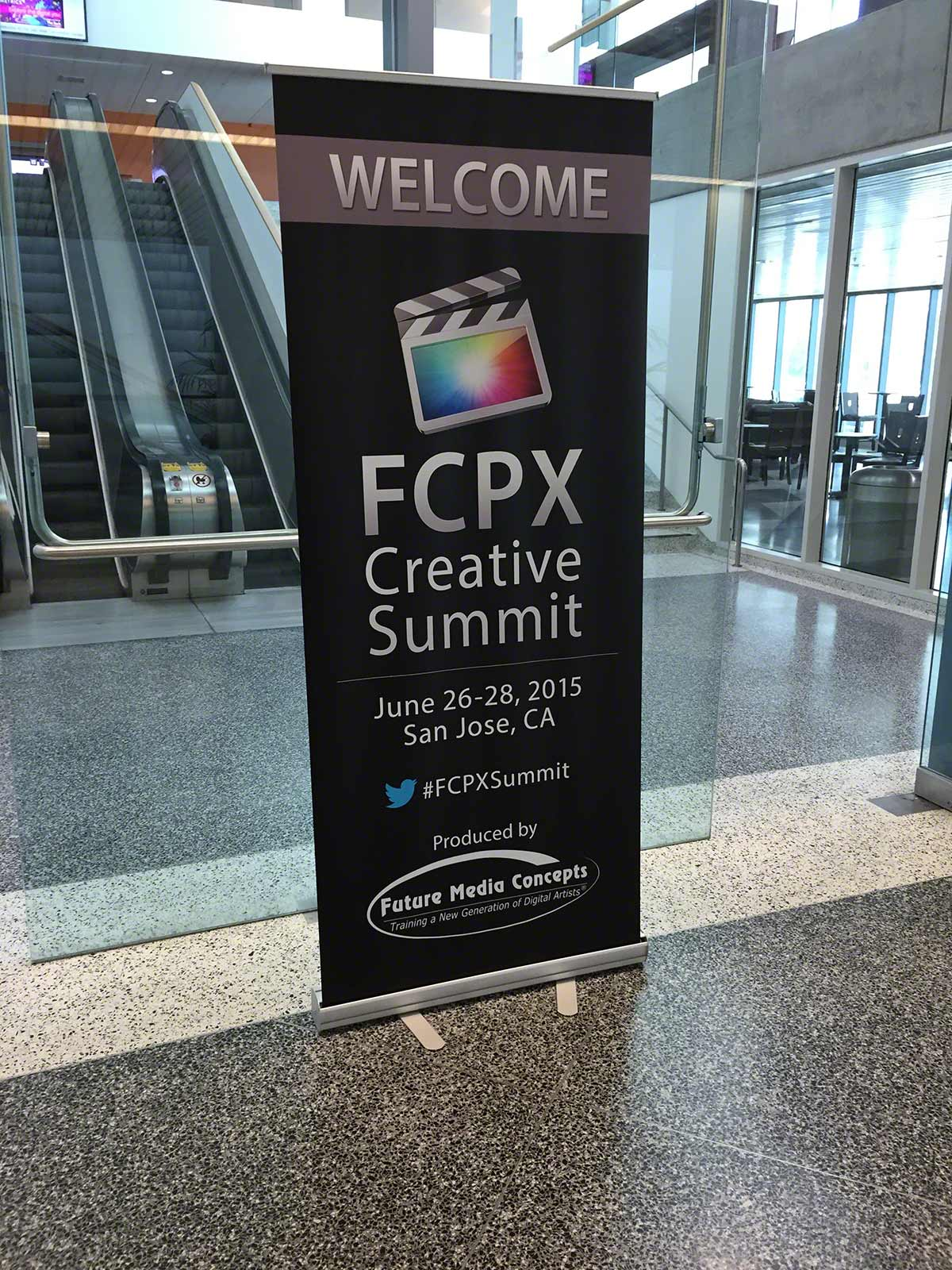 fcpx creative summit 01