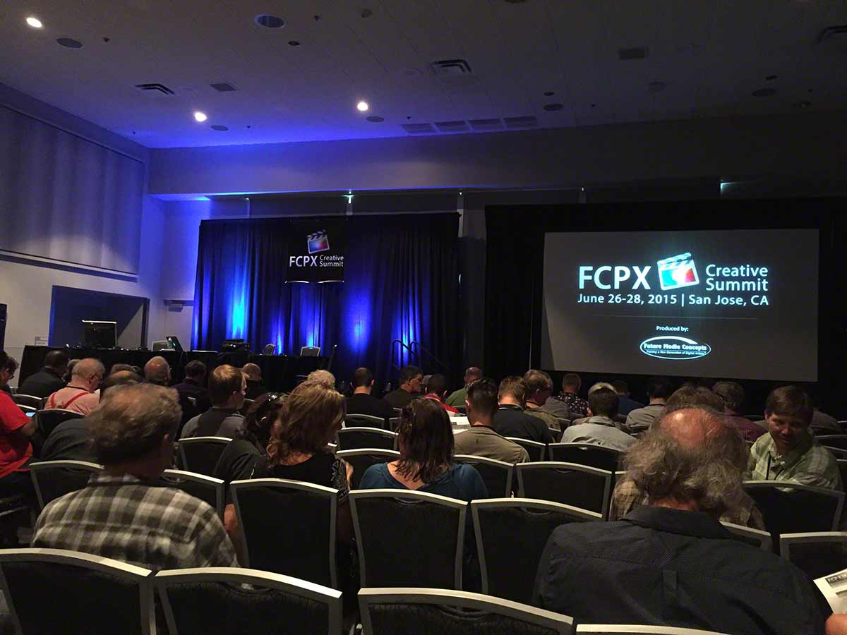 fcpx creative summit 02