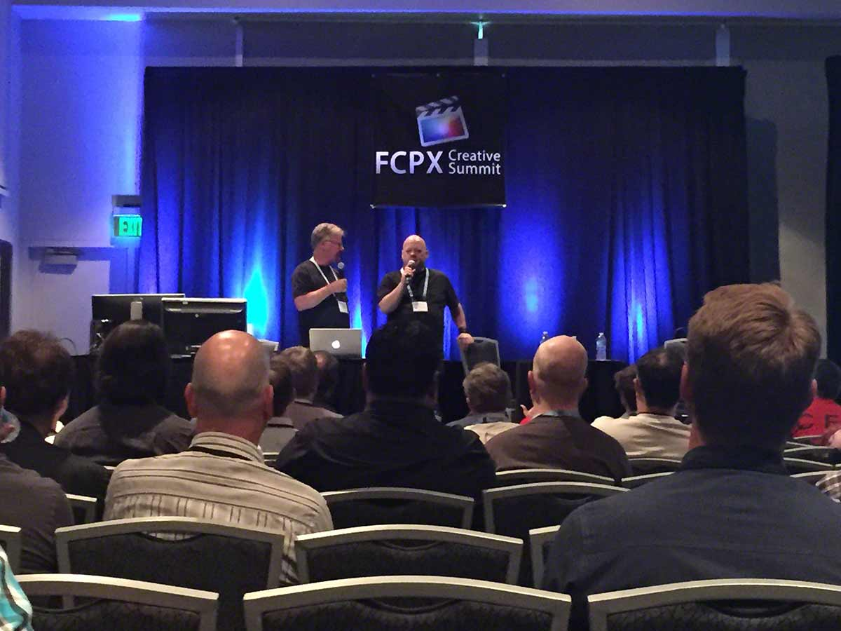 fcpx creative summit 03