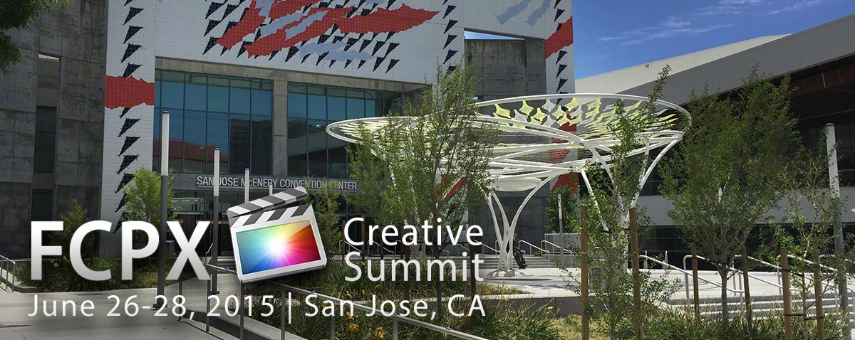 fcpx creative summit banner