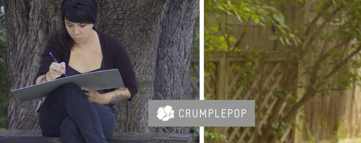 crumplepop autobalance fcpx