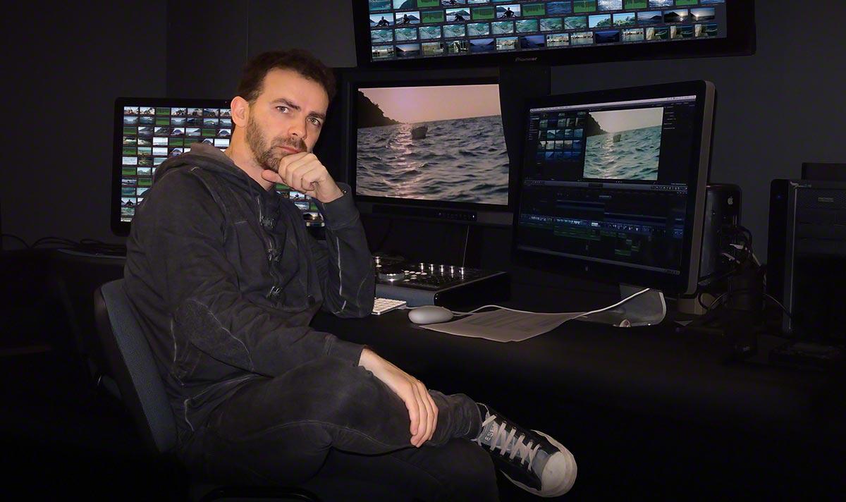 Raul-Lopez-studio