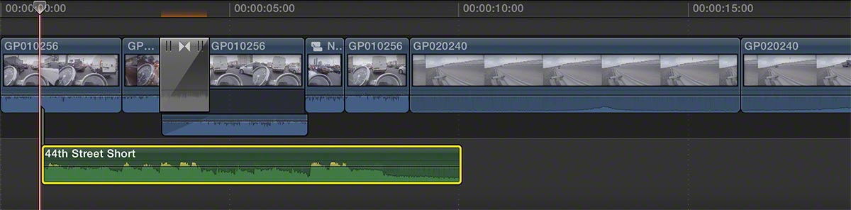 fcpx select tip 001