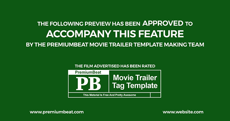 Custom-Trailer-Tag-Preview