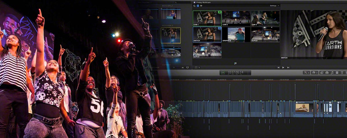 bioneers 2015 fcpx