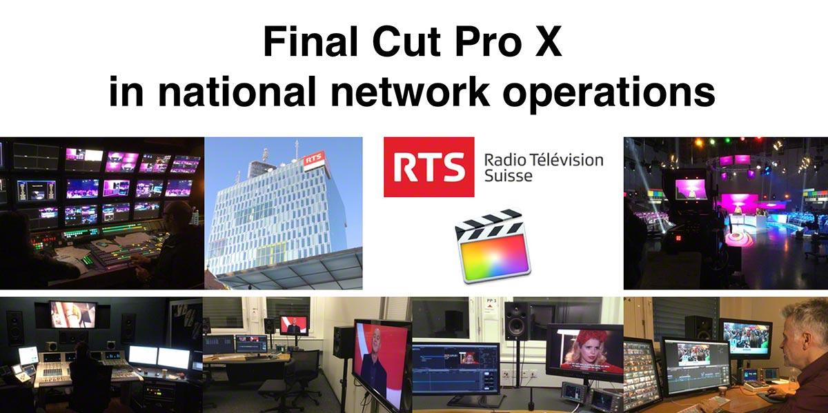 RTS FCPco FCPX 01