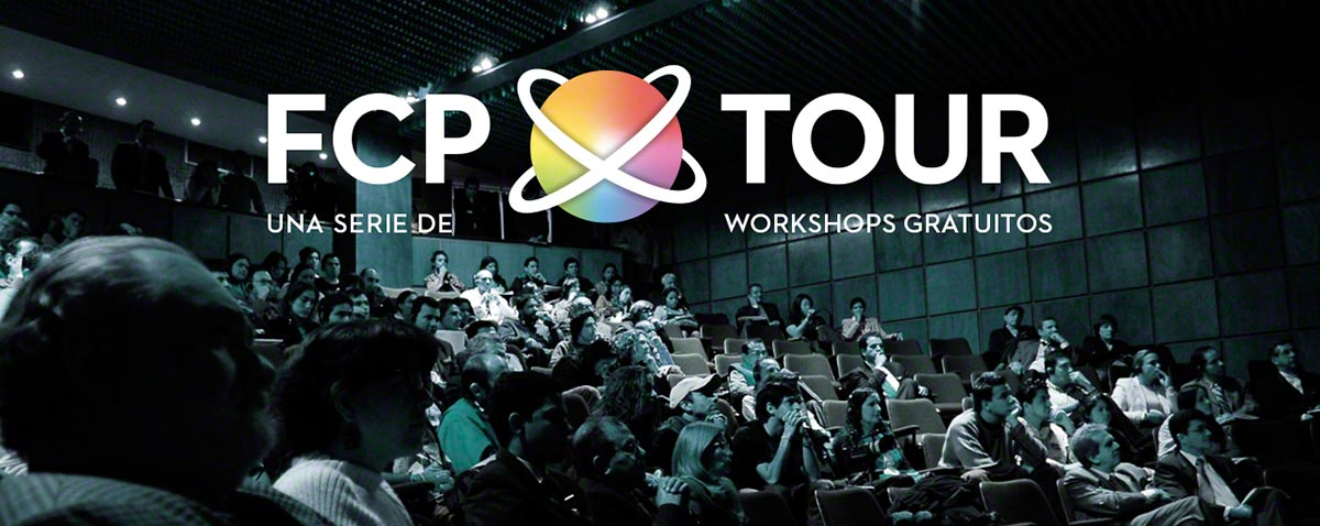 01 FCPXTOUR banner